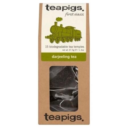 Teapigs-Darjeeling-Tea-15-bags