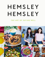 The Art of Eating Well by Hemsley Hemsley, Recipe Book