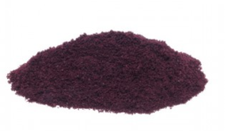Acai Berry Powder, The Raw Place