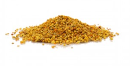 Bee Pollen, The Raw Place