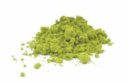 Matcha Powder, The Raw Place