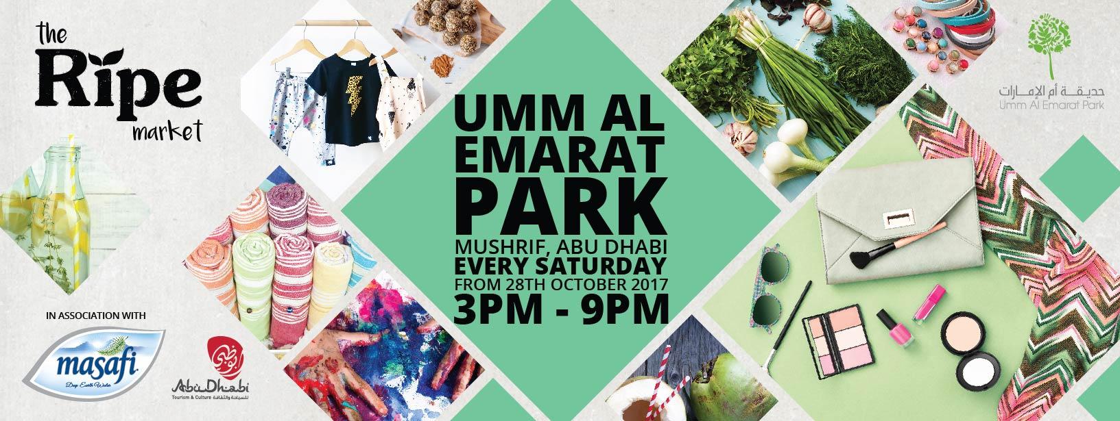 Umm Al Emarat FB banners-01