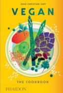 Vegan: The Cookbook, Jean-Christian Jury