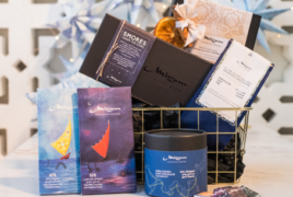 WINTER EDITION HAMPER