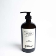 THE BOTANIST WOOD DUSTER REFILL 1L