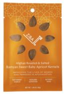 Sweet Apricot Kernels, Ziba Foods 30g
