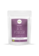 Acai Powder, Ripe
