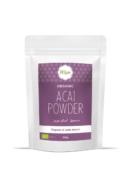 Acai Powder, Ripe