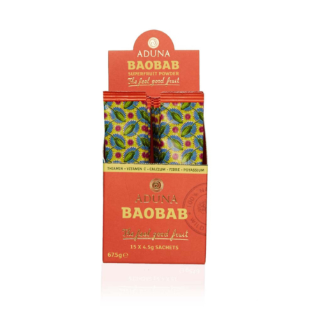 aduna-baobab-sachets-15-x-4-5g-sachets-20356-p