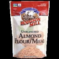 Organic Almond Flour, Hodgson Mill