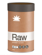Raw Cacao & Coconut Protein Isolate, Amazonia