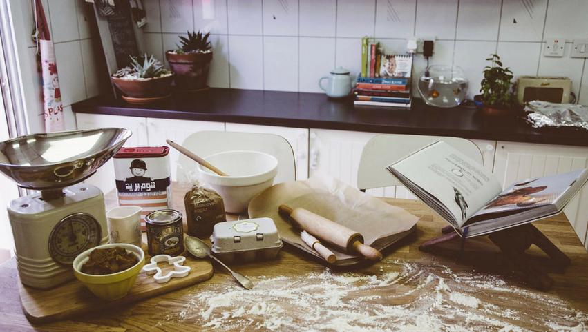baking-1