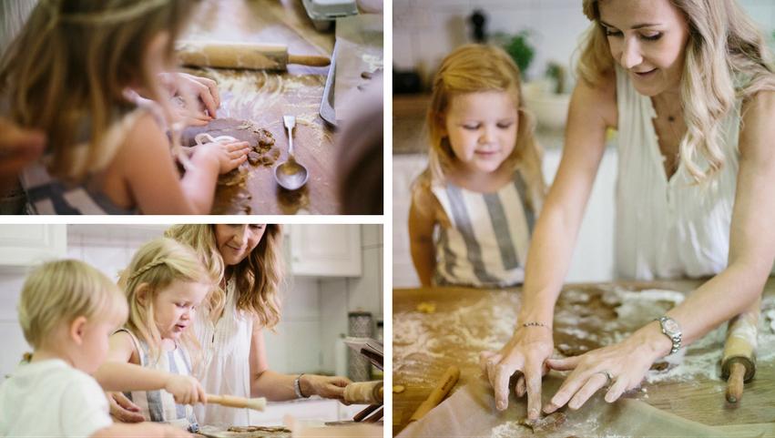 baking-3