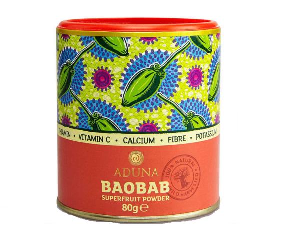 baobab small