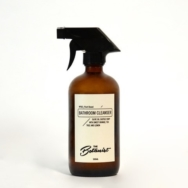 Bathroom Cleanser, The Botanist