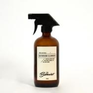 Bathroom Cleanser, The Botanist