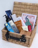 Beauty Care Gift Hamper