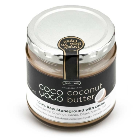 butter_coconut-cacao-01_1
