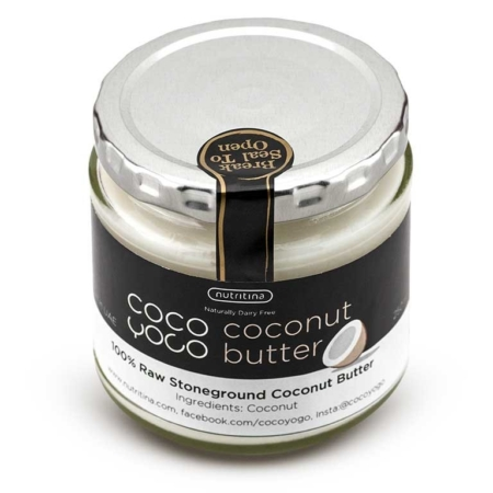 butter_raw-coconut-01