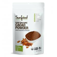 cacao powder (1)