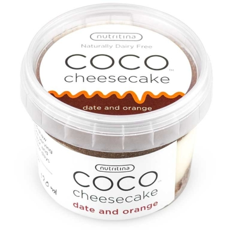 cheesecake_date-orange-01