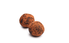Coffee Magic Balls, Coco Yogo