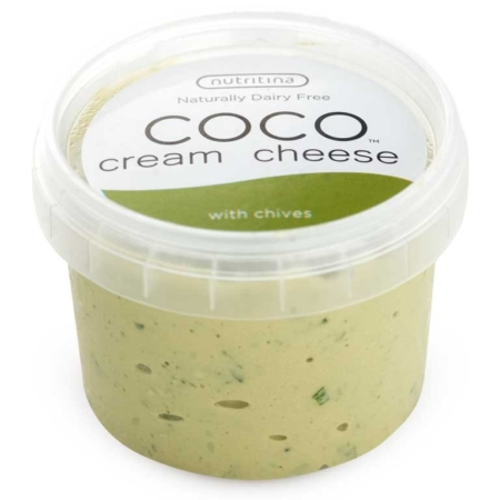 cream-cheese_chives-01