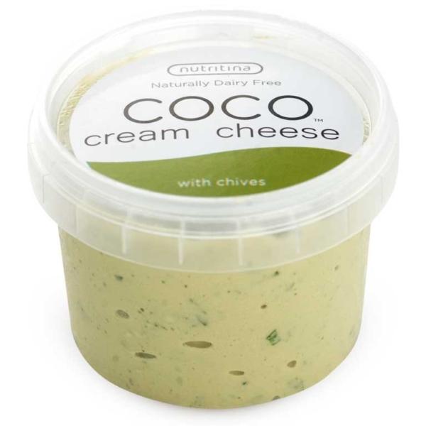 cream-cheese_chives-01