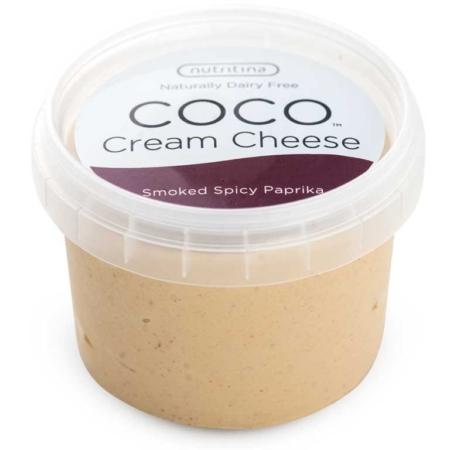 cream-cheese_smoke-paprika-01