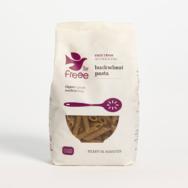 Organic Buckwheat Pasta GF, Doves