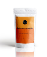 Dunaliella Salina Powder, Superfoods