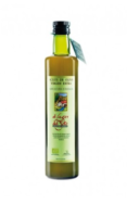 Extra Virgin Olive Oil 500ml, El Lagar Del Soto