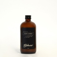 Floor Cleanser, The Botanist