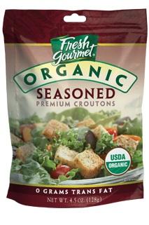 fresh gourmet organic croutons seasoned_big