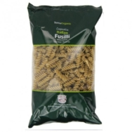 SUMA WHOLEWHEAT FUSILLI 500G