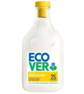 ECOVER FABRIC SOFTENER GARDENIA & VANILLA 750ML