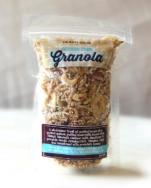 Gluten Free Granola Blue, Heartigrub