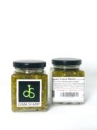 Green Shatta, Dima