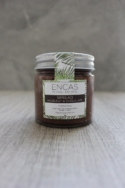 Hazelnut And Chocolate Spread, Encas