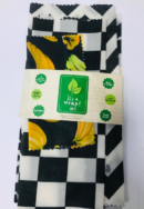 ITS A WRAP SOY WAX SET
