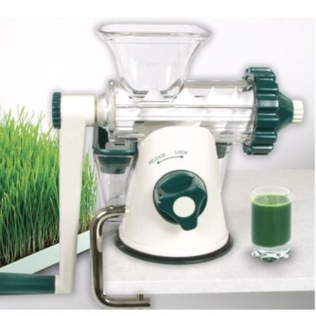 lexen-healthy-wheatgrass-juicer-100687 (002)