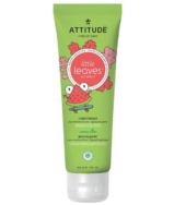 Little Leaves Conditioner Watermelon, Attitude
