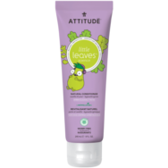 Little Leaves Conditioner Vanilla, Attitude