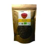 Organic Masoor Dal, Rootz