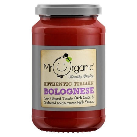 mr-organic-bolognese-pasta-sauce-350g