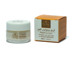 Eye Cream With Propolis, Mybee