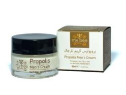 Mens Cream With Propolis, Mybee