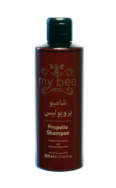 Shampoo With Propolis, Mybee