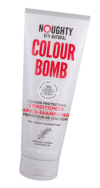 Colour Bomb Protecting Conditioner, Noughty