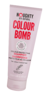Colour Bomb Protecting Shampoo, Noughty